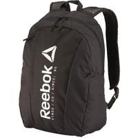Reebok FOUND M BCKPCK 002 BK6002