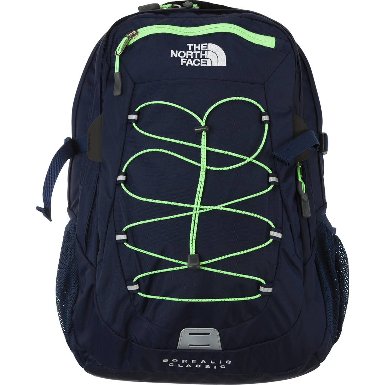cd06008b972c3 Plecak The North Face Borealis Classic Cosmic EPA - eastend.pl