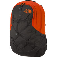 Plecak The North Face JESTER 877