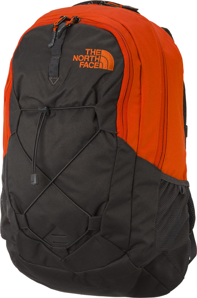 The North Face JESTER 877 T0CHJ4877