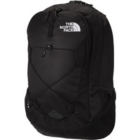 Plecak The North Face Jester JK3