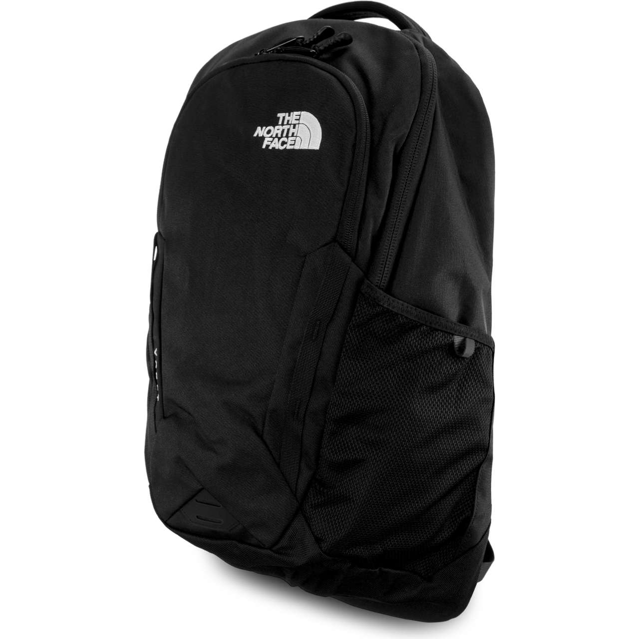 Plecak The North Face  <br/><small>VAULT BACKPACK BLACK </small>  T93KV9JK3