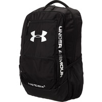 Plecak Under Armour Hustle Backpack II 001
