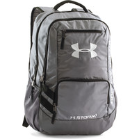 Plecak Under Armour Hustle Backpack II 040