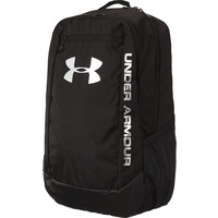 Plecak Under Armour Hustle Backpack LDWR 001