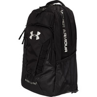 Plecak Under Armour Recruit Backpack 001