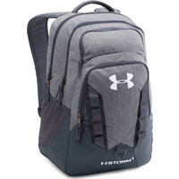 Plecak Under Armour Recruit Backpack 041