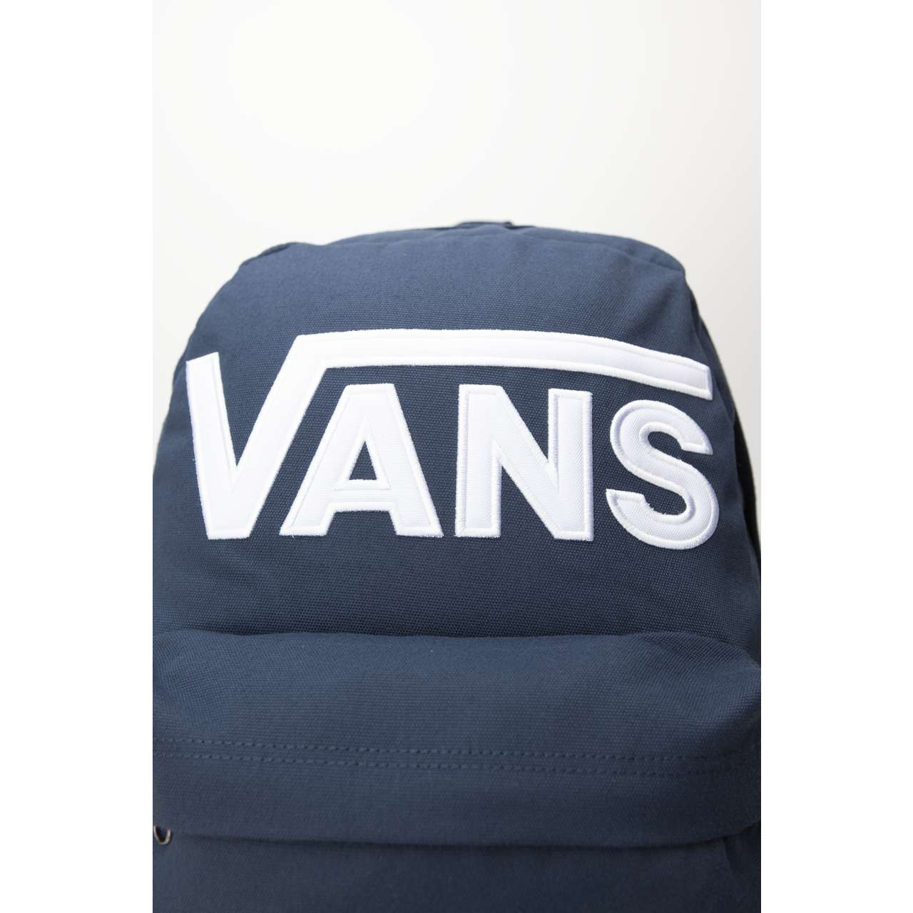 Plecak Vans  <br/><small>Old Skool III Backpack Dress Blues/White </small>  VN0A3I6R5S21