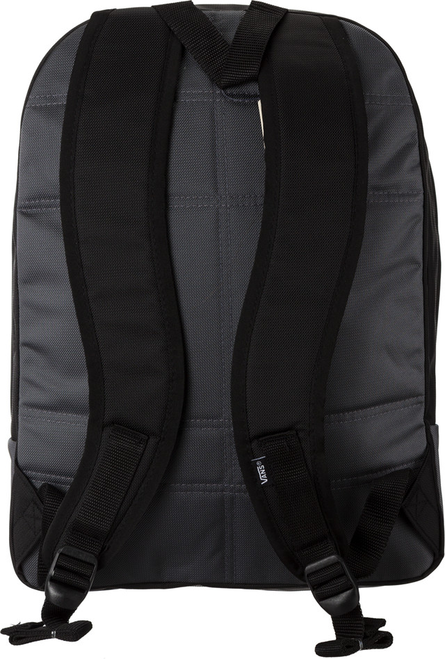 227b8bbd687f1 ... Plecak miejski Vans  br   small Old Skool Plus Backpack ...
