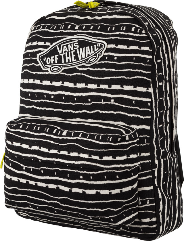 8c90e14f1ce15 Plecak Vans Realm Backpack 8YY - eastend.pl