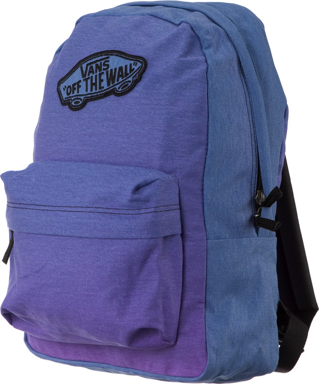 1a428e4b945a1 Vans Realm Backpack BQQ - eastend.pl