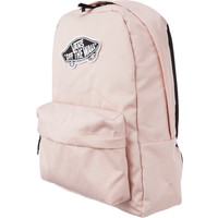 Vans REALM BACKPACK P2I EVENING SAND V00NZ0P2I