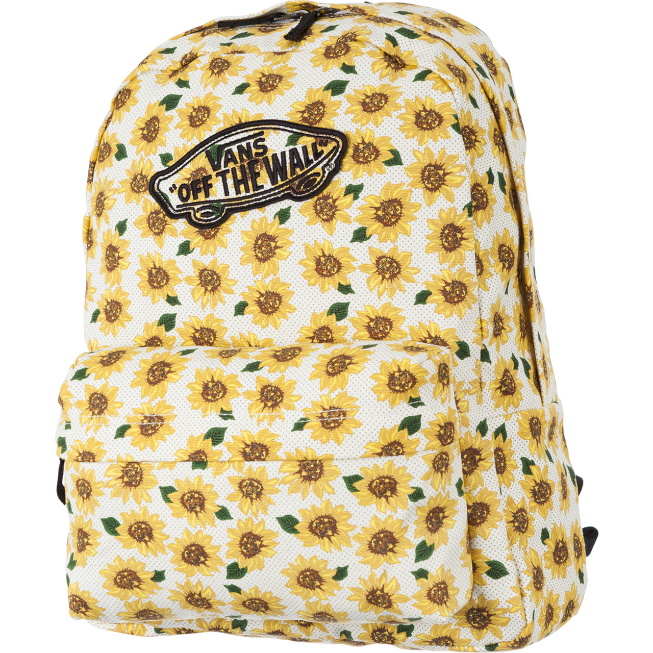 0d5374585c Buy 2 OFF ANY vans sunflower backpack CASE AND GET 70% OFF!