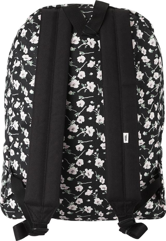 947be8aa3f79e1 ... Plecak szkolny Vans  br   small Realm Backpack ...