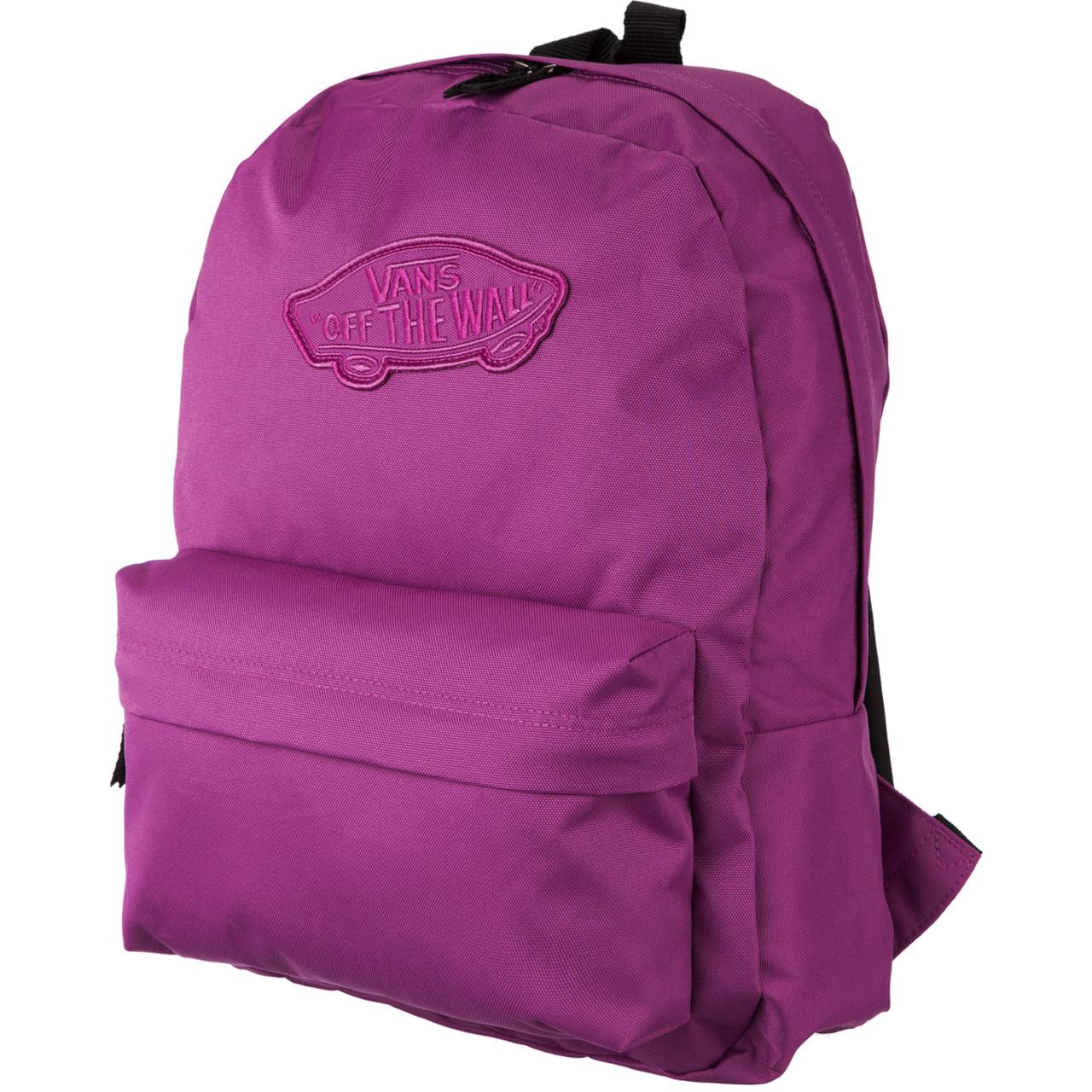 08158b0d1e994 plecak vans pojemnosc plecak vans pojemnosc,Plecak Vans Realm Bacpack Florida  Keys VNZ0J3I w ...