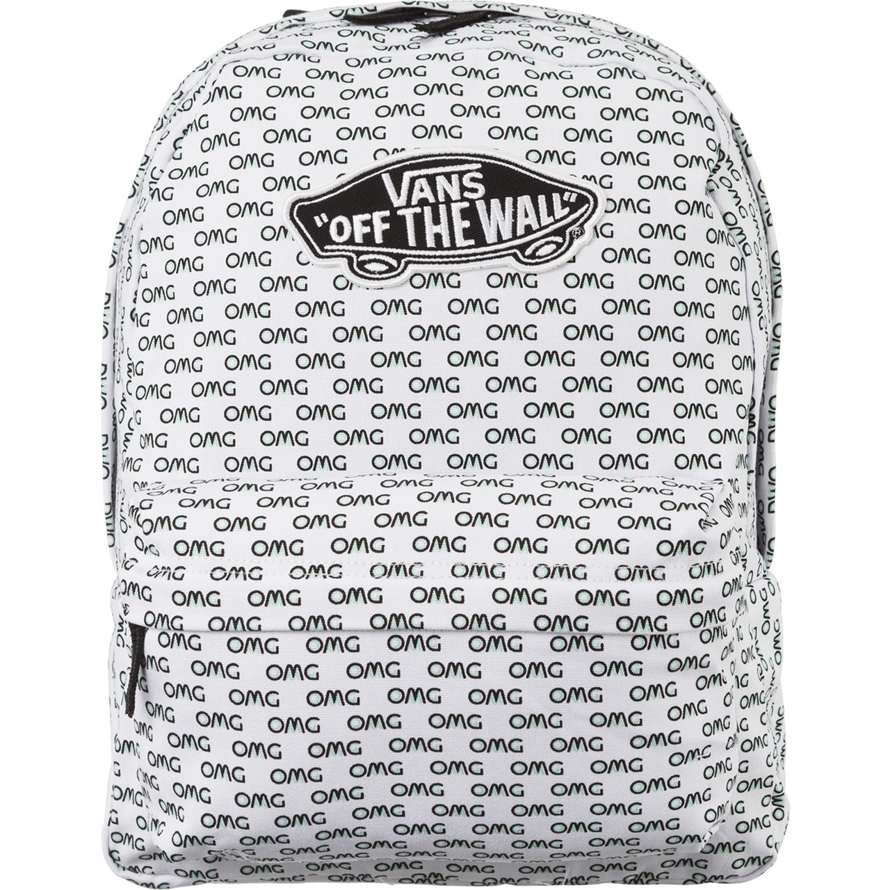 cd4b770824a28 ... Plecak Vans <br/><small>Realm Backpack ...