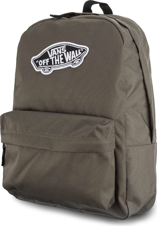 Vans REALM BACKPACK GRAPE LEAF VN0A3UI6KCZ1
