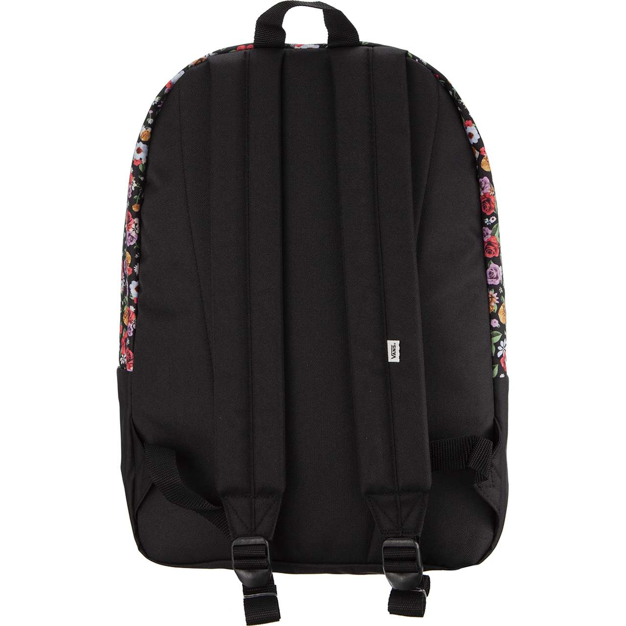 Plecak Vans  <br/><small>REALM BACKPACK MIXED FLORAL </small>  VN0A3UI6YFD1