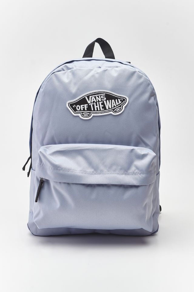 ZEN BLUE REALM BACKPACK VBY