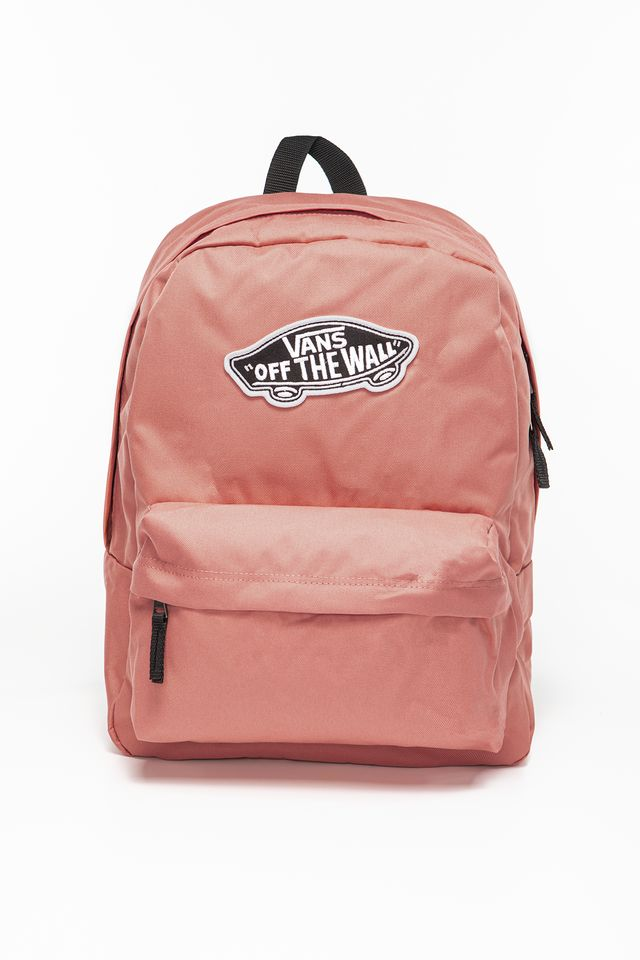 ROSE DAWN WMALM BACKPACK  VN0A3UI6ZLS1