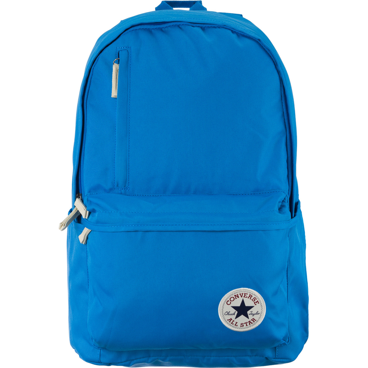 5bb17faf11cd ... best loved 21b28 56194 Plecak Converse Core Original Backpack  434(13632C-434) ...