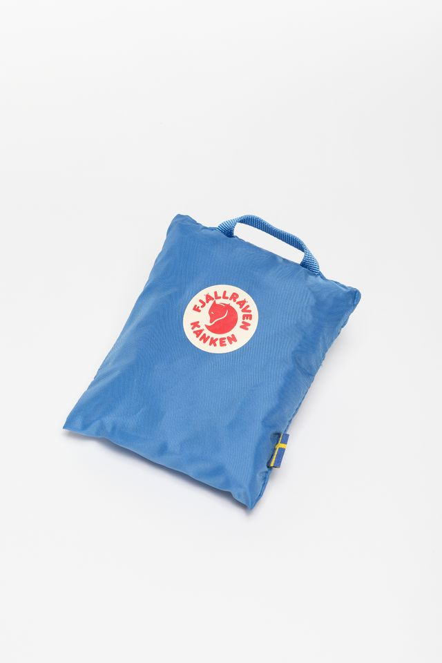 UN BLUE KANKEN RAIN COVER 525