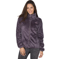 Polar The North Face W Osito 2 Jacket HCW