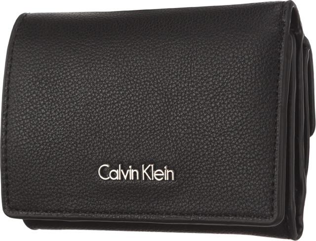 Calvin Klein Hi Profile K50K503473-001