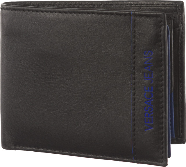 Versace Jeans LINEA C DIS. 3 E3YRBPC370702MAG