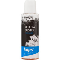 Sneakers Yellow Buster 100 ml