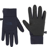 Rękawiczki The North Face ETIP GLOVE AVM