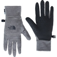 Rękawiczki The North Face ETIP GLOVE JBV