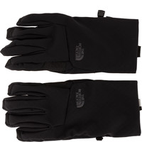 Rękawiczki The North Face M Apex Etip Glove JK3