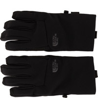 Rękawiczki The North Face M Apex Plus Etip Glove JK3
