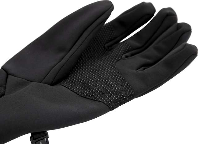Rękawiczki The North Face  <br/><small>ETIP GLOVE TNF BLACK </small>  T93KPPJK3