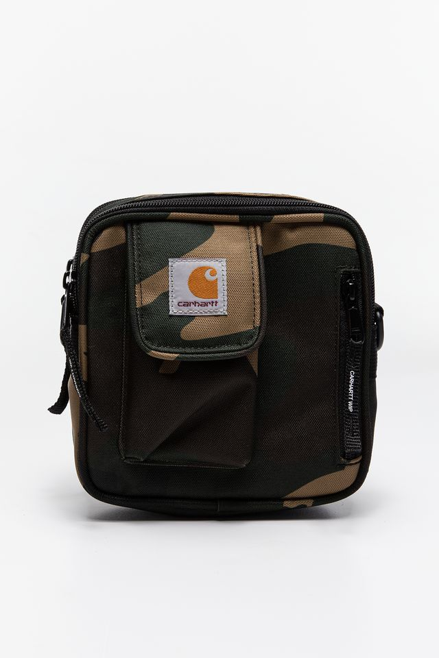 CAMO LAUREL SASZETKA ESSENTIALS BAG I006285-64000