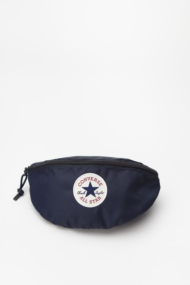 Converse SLING PACK A02 NAVY 10018259-A02