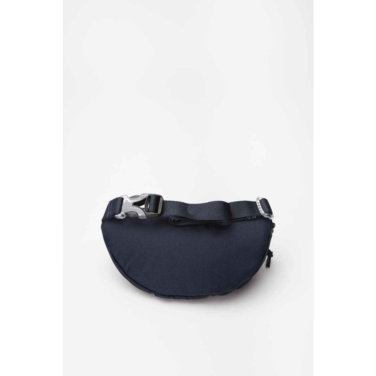Saszetka Converse  <br/><small>SLING PACK A02 NAVY </small>  10018259-A02