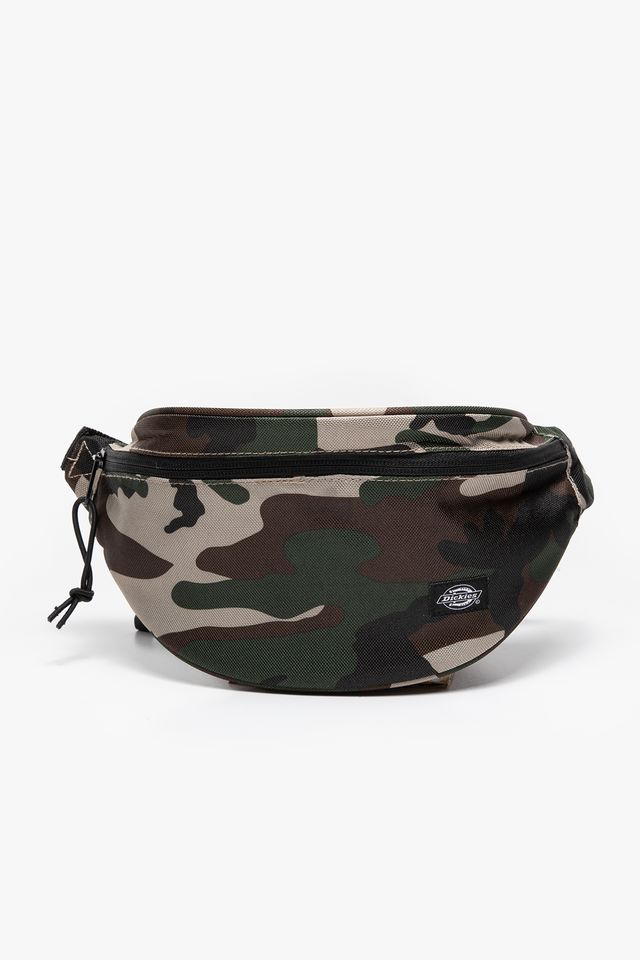 Dickies HIGH ISLAND 014 CF CAMOUFLAGE 8430014