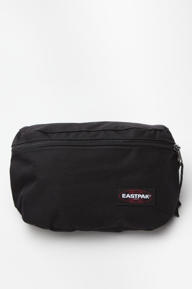 Eastpak BANE 008 BLACK EK68D008