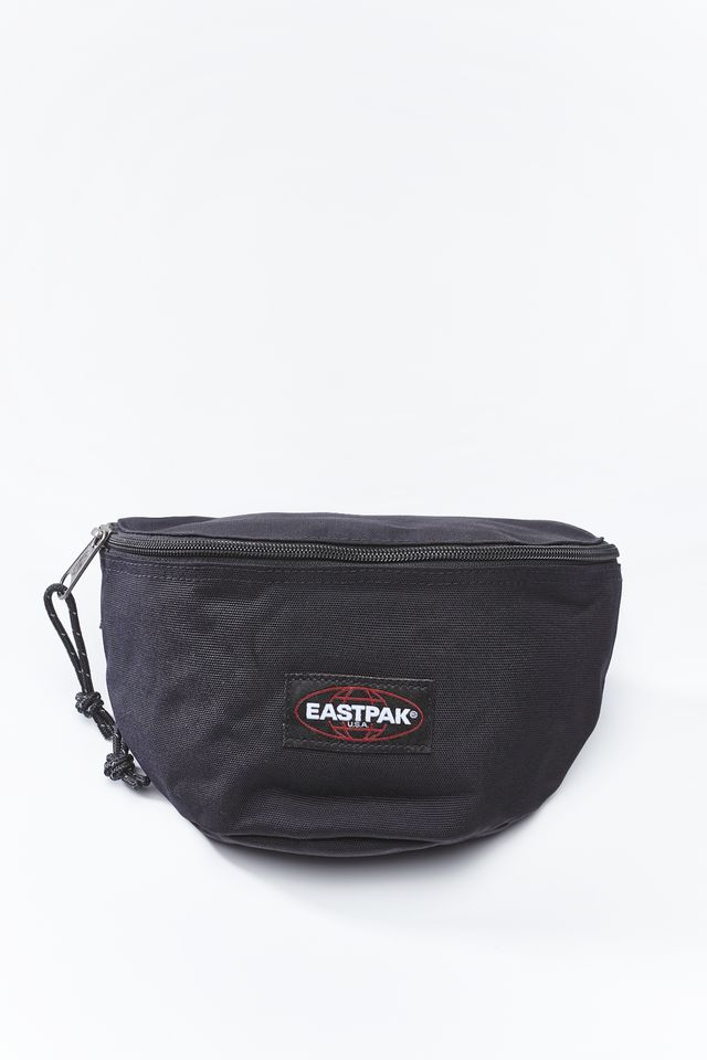Eastpak SPRINGER 008 BLACK EK074008