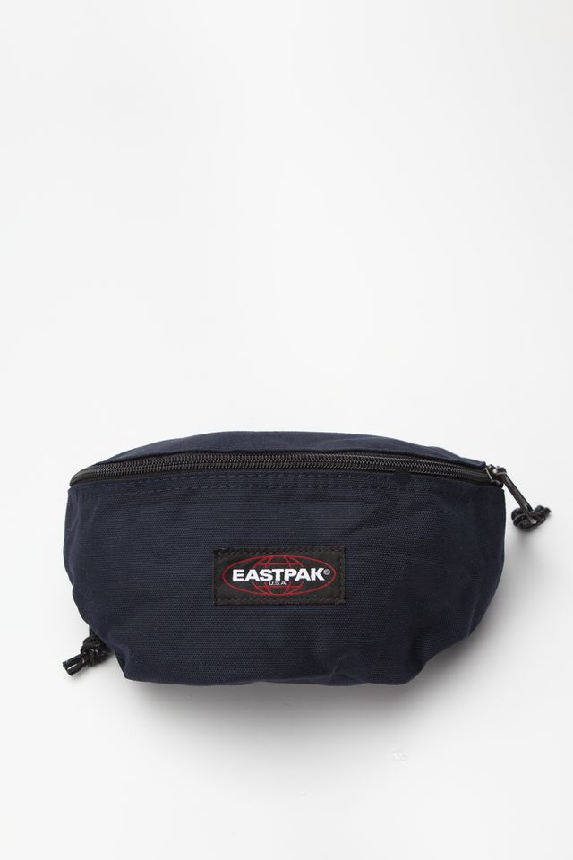Eastpak SPRINGER 22S CLOUD NAVY EK07422S