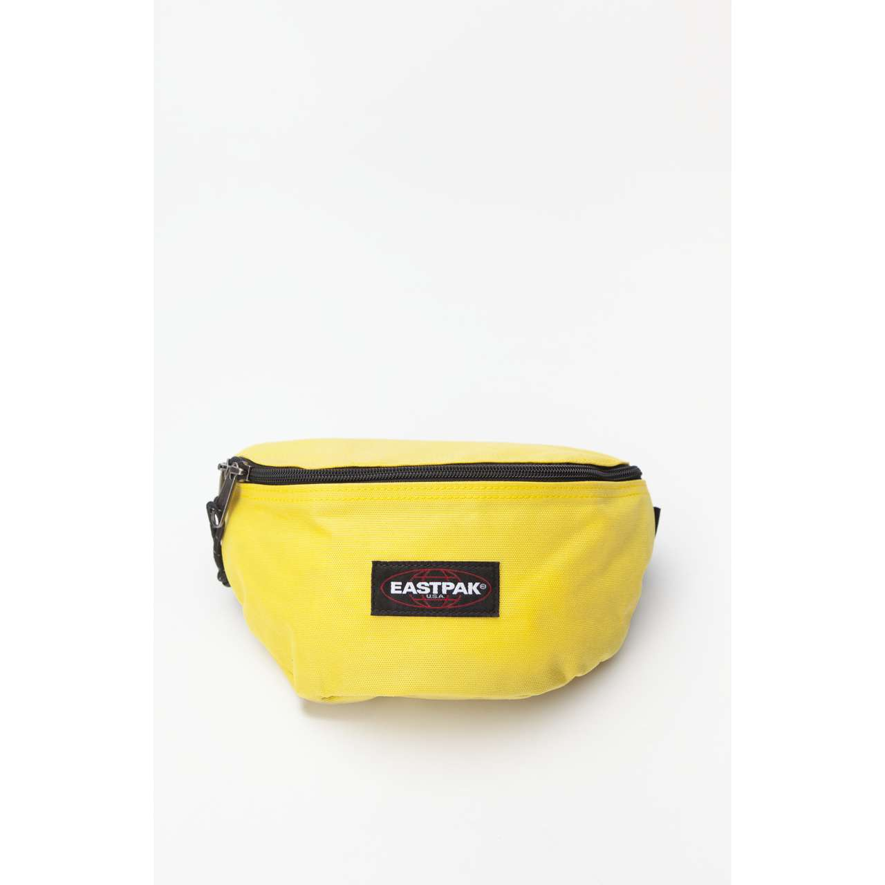Saszetka Eastpak  <br/><small>SPRINGER 23X RISING YELLOW </small>  EK07423X
