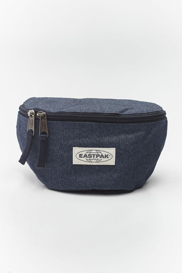 Eastpak SPRINGER B04 MUTED BLUE EK074B04