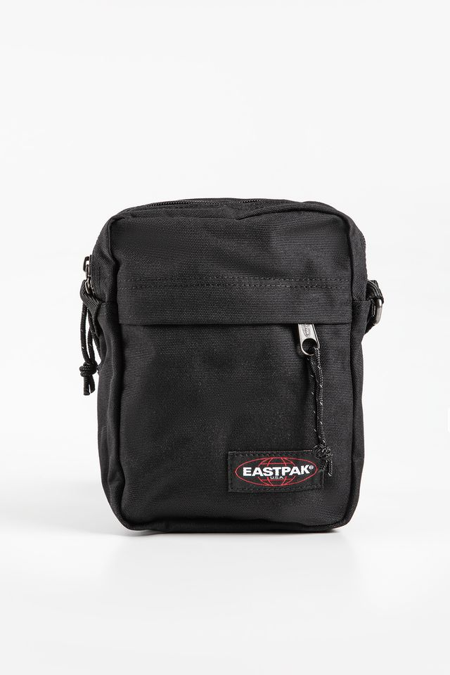 Eastpak THE ONE 008 BLACK EK045008