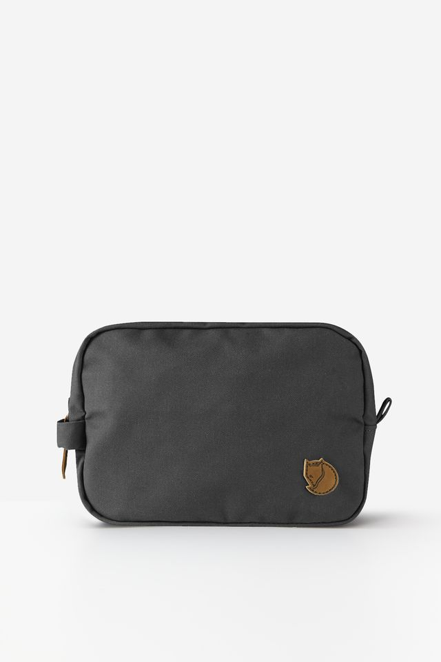 Fjallraven Gear Bag Dark Grey F24213-30
