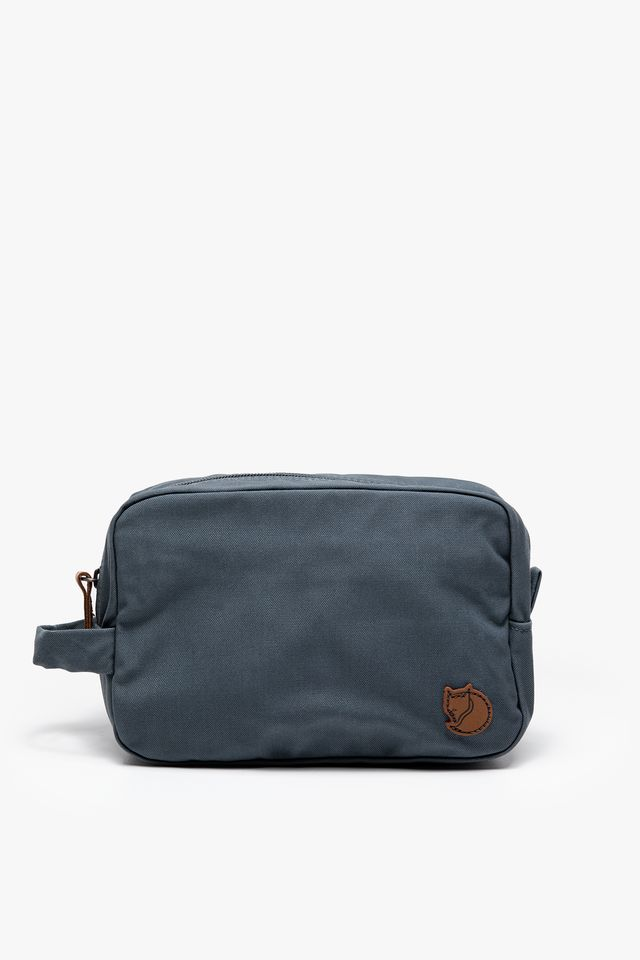 Saszetka Fjallraven  <br/><small>Gear Bag Dusk </small>  F24213-42