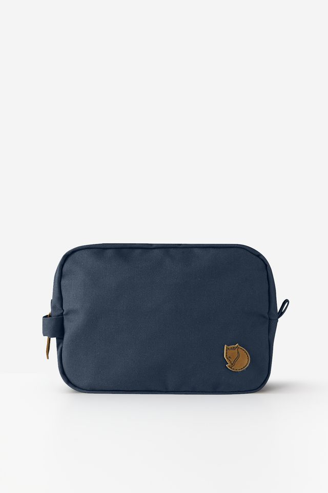 Fjallraven Gear Bag Navy F24213-560