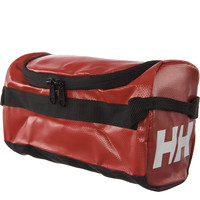 Saszetka Helly Hansen Wash Bag 162