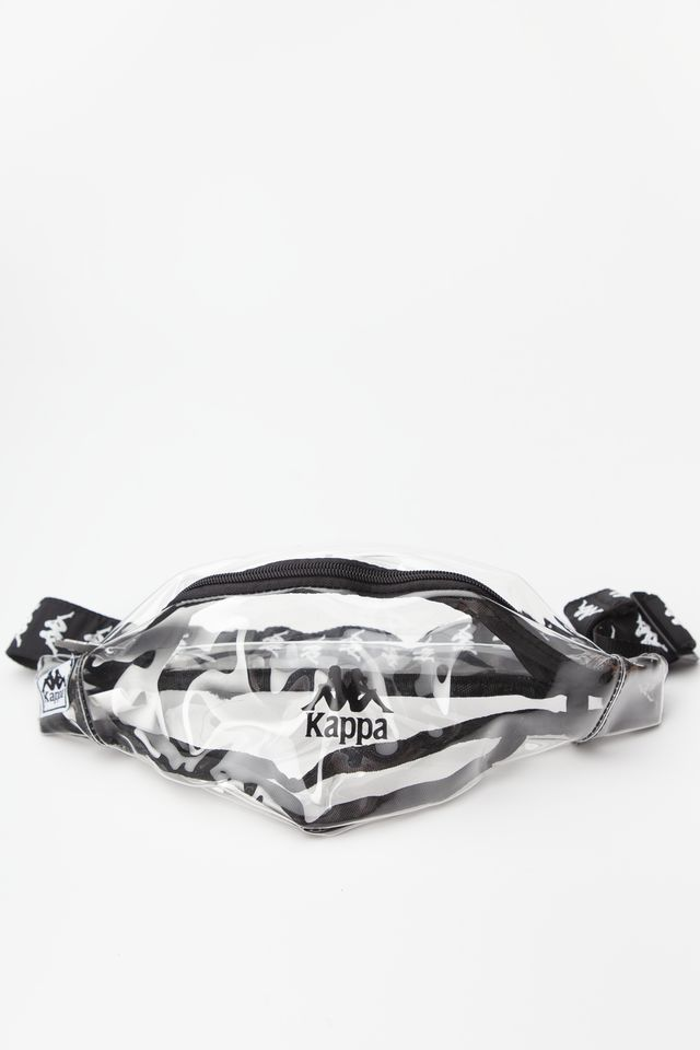 Kappa EDION 01 TRANSPARENT 305058-01